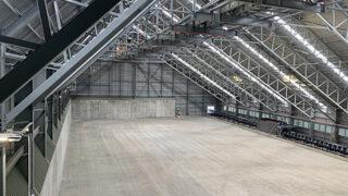 Talison Storage Facility Bunbury Port_web